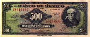 Billetes mexicanos de una epoca mejor Th_13548_3_500peso_2_122_544lo