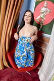 Lola Foxx - Upskirts And Panties 215r1qq7r1f.jpg