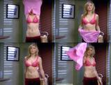 Sarah Chalke Fitness 3-2009 (United States) Foto 113 (Сара Чалк Фитнес 3-2009 (Соединенные Штаты) Фото 113)