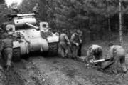 Yugoslav People's Army (1945-1991) Photos Th_071438831_negativi_cokov_0131_900x595_122_562lo