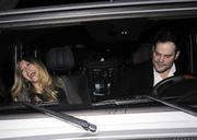 http://img200.imagevenue.com/loc564/th_930324849_Hilary_Duff_leaves_Madeo_Restaurant22_122_564lo.jpg