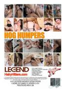 th 126425880 tduid300079 HogHumpers 1 123 572lo Hog Humpers