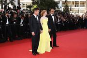 th_91238_Tikipeter_Jessica_Chastain_The_Tree_Of_Life_Cannes_098_123_574lo.jpg