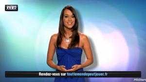 Karine Lima - Page 7 Th_757721583_15_07KarineL02_122_579lo