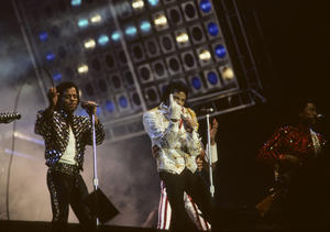 1984 VICTORY TOUR  Th_754242629_7030103497_532cf8f93f_b_122_581lo