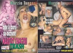 th 246662877 tduid300079 MarzioTangeriTrash 123 586lo Marzio Tangeri Trash