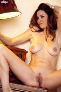 Jamie Lynn - Morning Fantasies f4gexbrpwj.jpg