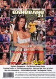 th 35207 TheGangbangGirl21 123 73lo The Gangbang Girl 21