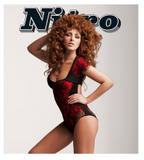 Helena Paparizou credits to original poster Foto 174 (Хелена Папаризу Кредиты на оригинальный плакат Фото 174)