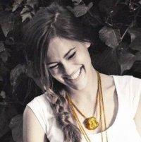 Rachel Specter - Facebook Pics x3