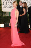 Клер Дэйнс, фото 1726. Claire Danes 68th Annual Golden Globe Awards held at The Beverly Hilton hotel on January 16, 2011 in Beverly Hills, California, foto 1726