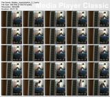 http://img200.imagevenue.com/loc365/th_64099_Hidden_masturbation_3_3.wmv_thumbs_2011.02.23_01.40.42_123_365lo.jpg