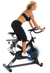 http://img200.imagevenue.com/loc569/th_139737967_lifespan_fitness_lifespan_s2_indoor_cycle_trainer_indoor_cycling_bike_0_0_122_569lo.jpg