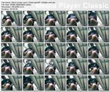 http://img200.imagevenue.com/loc579/th_84166_MenslockerroomToiletjackoff.Hiddencam.avi_thumbs_2013.02.11_03.25.59_123_579lo.jpg